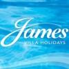 James Villa